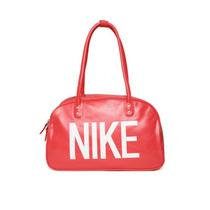 Nike Mercadolibre Rosa Bolso Bolso Nike Nike Mercadolibre Rosa Mercadolibre nOP8w0k