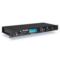 Alesis Sample Rack Modulo De Bateria Y Percusion Midi