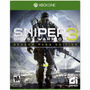 ..:: Sniper Ghost Warrior 3::.. Para Xbox One En Start Games