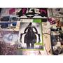Darksiders 2 Xbox 360 . Venta O Cambio ;)