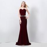 38d36b23b Categoría Mujer Vestidos de Noche Vestidos Largos - página 6 ...