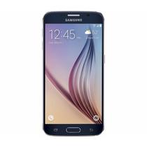 Samsung Galaxy S6 64gb Libre De Fabrica 16mp 4g Lte-msi