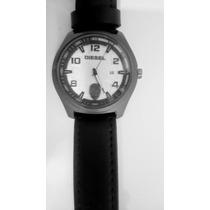 30fb486dc074 Busca Reloj diesel skull con los mejores precios del Mexico en la ...