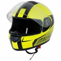 1470a0d7 Cascos Motocross Otros con los mejores precios del Mexico en la web ...
