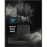 X Array 18 Alien Pro (modelo 2019) 550 Rms Incluye Todo