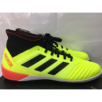9154b8ee144 Tenis adidas Predator Tango 18.3 100%original Adulto Dq2134 en venta ...