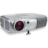 Proyector Dell 3300 Mp