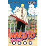 Naruto - Paquete 72 Mangas Japoneses