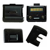 Adaptador Samsung Micro Usb Para Lentes Vr Sm-r323 Y Sm-r324