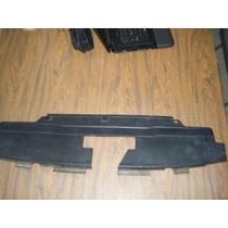 Moldura Tolva Cerradura Cofre Ford Windstar 95-98 Original