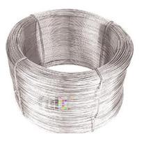 500mts De Cable De Aluminio Calibre 14 Para Cerca Electrica