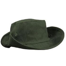 Sombrero Cazador Facturamos Pescador Unitalla Campismo 053b5221baf