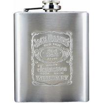 Licorera Jack Daniels A.i. De 7 Oz *