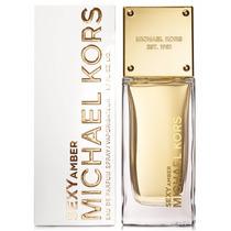 Sexy Amber Dama Michael Kors 100 Ml $$ Original