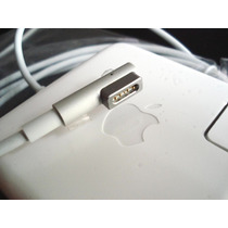 Cargador Original Apple Mac Macbook 13 60w Magsafe 1