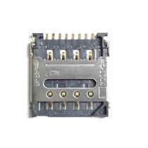 Modulo Sim Alcatel Pop C7 Ot 7041d O 7041