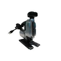 Sierra Caladora Craftsman 3.5 Amp. ½ Hp Velocidad Variable