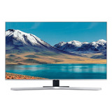 Smart Tv Samsung Series 8 Un50tu8500fxzx Led 4k 50