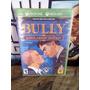 Bully Xbox One Nuevo