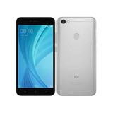 Xiaomi Redmi  Note 5a Prime 32 +3ram 13+16mpx Global Colores