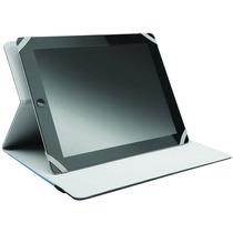 Funda Estuche Protector Tablet 10 Perfect Choice Pc-332732