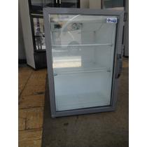 Refrigerador Comercial, Pequeño 1 Pt, Marca Vendo