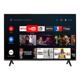 Smart Tv Tcl 32a325 Led Hd 32