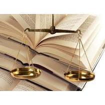Colección De Derecho En Pdf:penal,civil $89 Libros Digitales