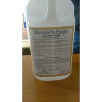 Liquido Anti Polilla Vidamadera Ecologico