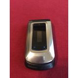 Motorola I420 Nextel
