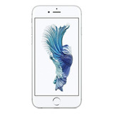 Apple iPhone 6s 64 Gb Plata 2 Gb Ram