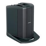 Bocina Bose L1 Compact Black 100v/240v