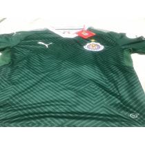 2de45c6dd46 Uniformes Jerseys Clubes Nacionales Rayados con los mejores precios ...