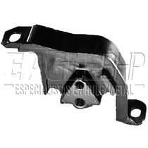 Soporte Motor Trans. Front. Inf. Monza L4 1.4 / 1.6 94 - 12