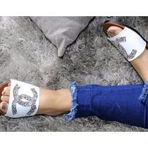 8b729a0a Busca zapatos blancos con los mejores precios del Mexico en la web ...