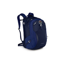 Mochila Backpack Nova 33 Lts Azul Talla U Osprey Packs