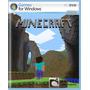 Minecraft Original Pc Actualizable (compatible Con Mod) 2018