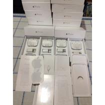 Cajas De Iphone 6 Y 6 Plus Con Acesorios Comoatibles. Nuevo