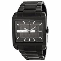 Reloj Armani Exchange Mod. Ax2202