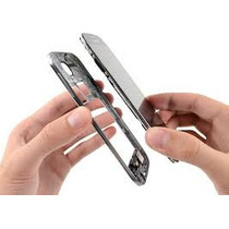 Celular Galaxy S3 Mini Para Refacciones O Reparar