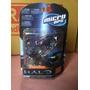 Ghost Vs Wolf Emile Spartan Mcfarlane Halo Micro Reach Tst