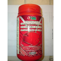 Azoo 9 In 1 Red-plus Enhancement Pellet (ch) O (m) 1,1 Kg