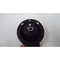Control De Espejos 1s9040 Ford: Fiesta-focus-gt-transit Conn
