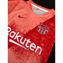 3d2d10303f479 10 Uniformes Fútbol Con Nombre Completos 2019 Buena Calidad en venta ...
