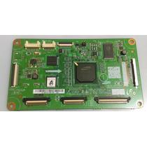 Tarjeta T-con Samsung Pl50b530s2fxzx Lj92-01609a
