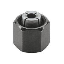 Bosch 2610906284 1/2 Tirada De Collar Para 1613-1617- 1618-
