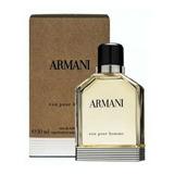 Armani De Giorgio Armani Eau De Toilette 100 Ml.