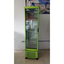 Refrigerador Comercial 1 Puerta Criotec