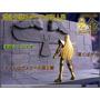 Saint Seiya Diorama Muro De Los Lamentos Otoki Envio Gratis¡