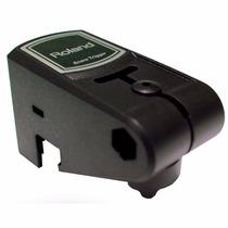 Roland Rt-10s Sensor Trigger Para Tarola.